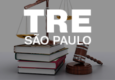 Direito Penal - TRE-SP