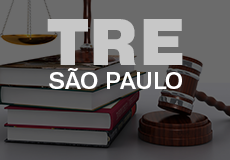 Direito Processual Penal - TRE-SP