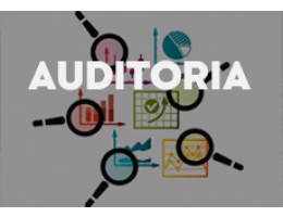 eBook de Normas de Auditoria - 950 Questões