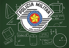 Curso Gratuito - Questões de Matemática para a Polícia Militar